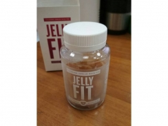 Jelly Fit